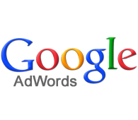 google-adwords-transparent-logo